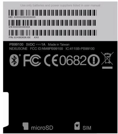fcc-nexus-one-label-microsd-small