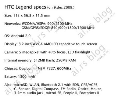 htc_legend_specs