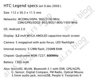 htc_legend_specs