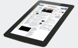 joojoo-internet-tablet-device