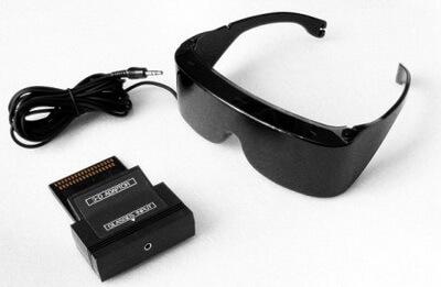 master_system_3d_glasses_md_440