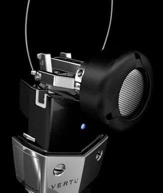 vertu-bt-headset-rm-eng