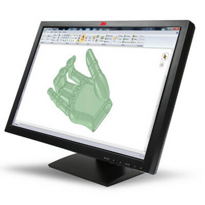 3m-display-m2256pw-multi-touch-monitor-0