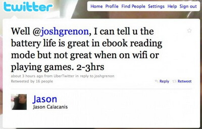 Jason-Calacanis-Twitter-Apple-Tablet-540x344