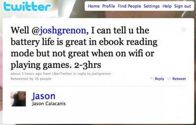 Jason-Calacanis-Twitter-Apple-Tablet-540x344