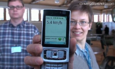 Nokia-Mobile-radar-research-concept-540x325