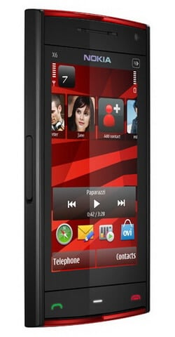Nokia_X6_01