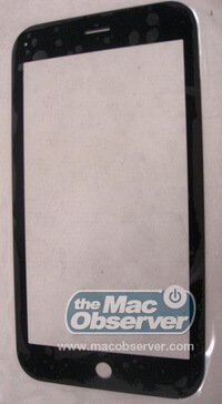 Photo-of-10-Inch-Apple-Tablet-Glass-Leaked-2