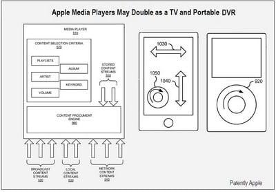apple-patent-1
