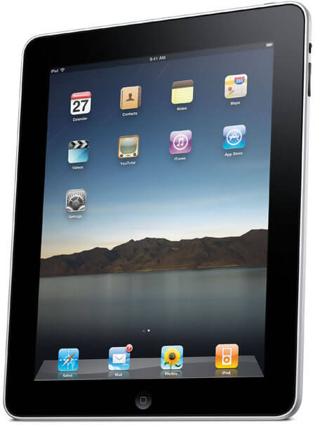 apple_iPad_1-thumb-450x606