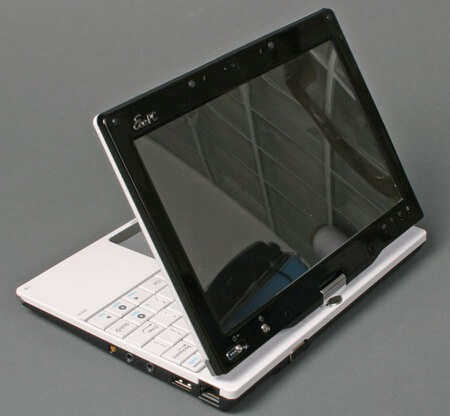 asus-eee-pc-t91-tablet-netbook-first-look