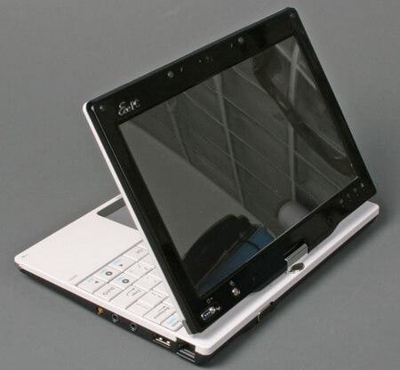 asus-eee-pc-t91-tablet-netbook-first-look