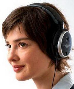 audio-technica-anc7b