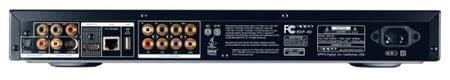 blu-ray-bdp-80backhr600
