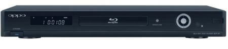 blu-ray-bdp-80fronthr