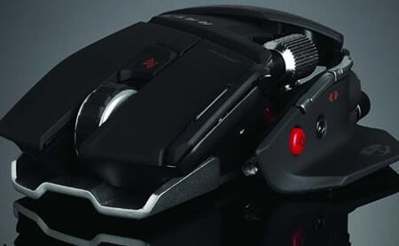 cyborg_mouse