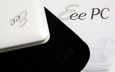 eee-pc-logo