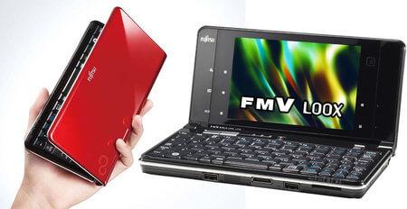 fujitsu_notebook-thumb-450x232
