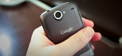google-nexus-two-made-by-motorola-0