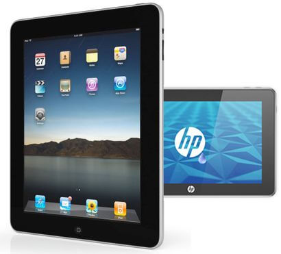 ipad-hp-tablet-apple-tablet-pc-marketshare