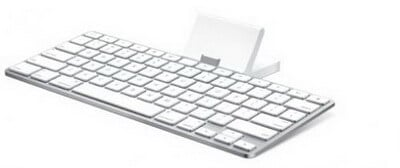 ipad-keyboard