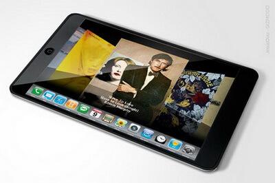 itablet-islate-iphone-apple