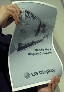 lg-19-inch-flexible-epaper-0