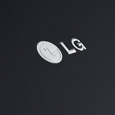 lg-x300-ultra-thin-premium-laptop-0