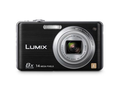 lumix_1