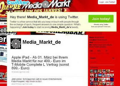 mediamarkt_500
