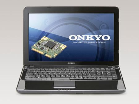 onkyo_netbook