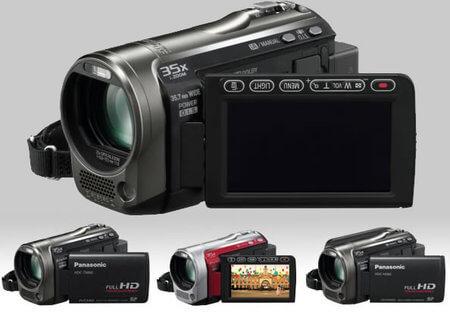 panasonic_HD-Camcorder-thumb-450x312