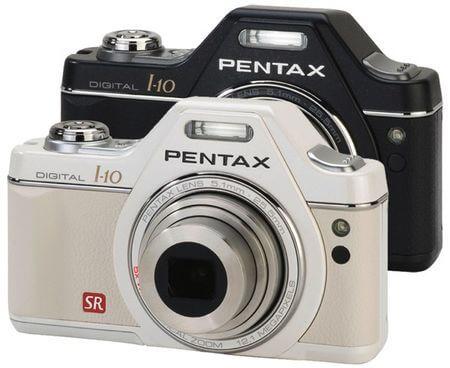pentax-i-10-sr-1