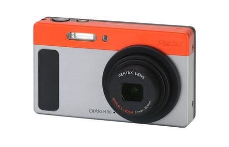 pentax-optio-2010-1-pr