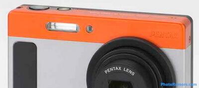pentaxoptioh90-leaklg