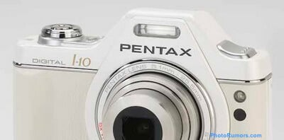pentaxoptiol10-leaklg