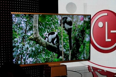 photos-lg-infinia-slim-hdtvs-1