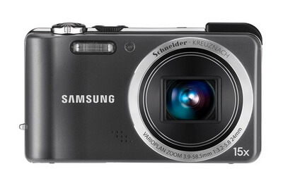 samsung-point-and-shoot