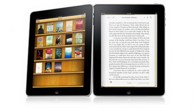 software-ibooks-