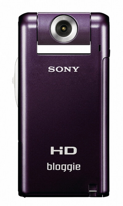sonypm5