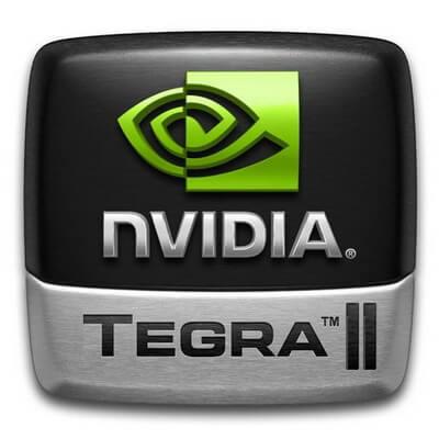 tegra_ii_logo