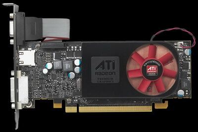 AMD_Radeon_HD_5570