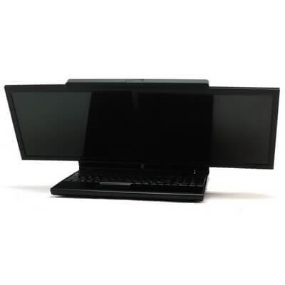 GScreen-Launches-17-inch-Dual-Screen-Laptop-2