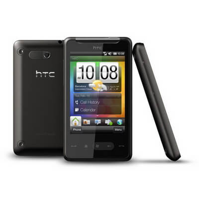 HTC-Goes-Official-with-HTC-HD-Mini-2