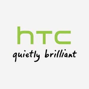 HTC-Scorpion-to-Include-1-5GHz-CPU-Android-2