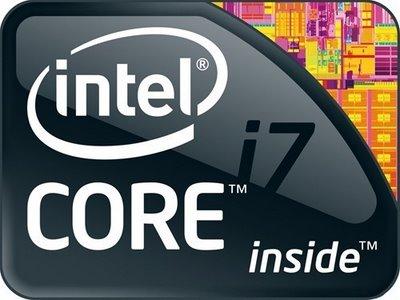 Intel-core-i7-logo