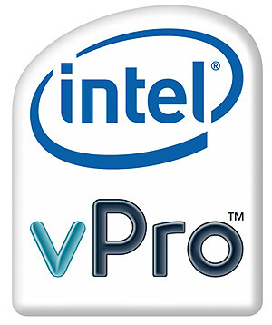 Intel_vPro_Logo