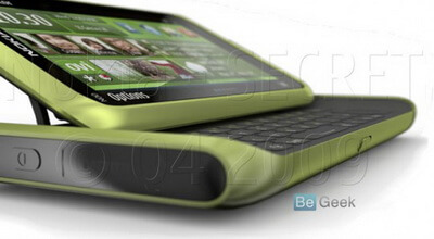 Nokia_N98_leak_rumor