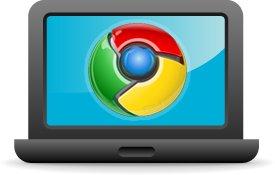 Samsung-s-Chrome-OS-Netbook-Confirmed-2