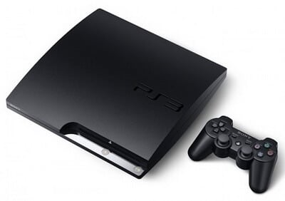 Sony_PS3_Slim